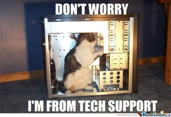 tech-support-is-here-for-you