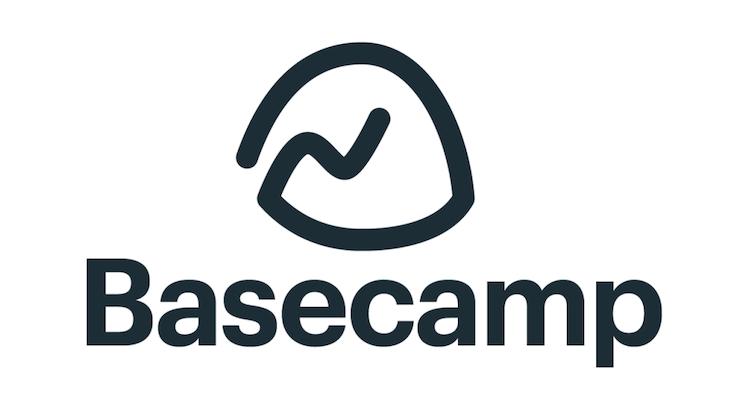 Basecamp is effed